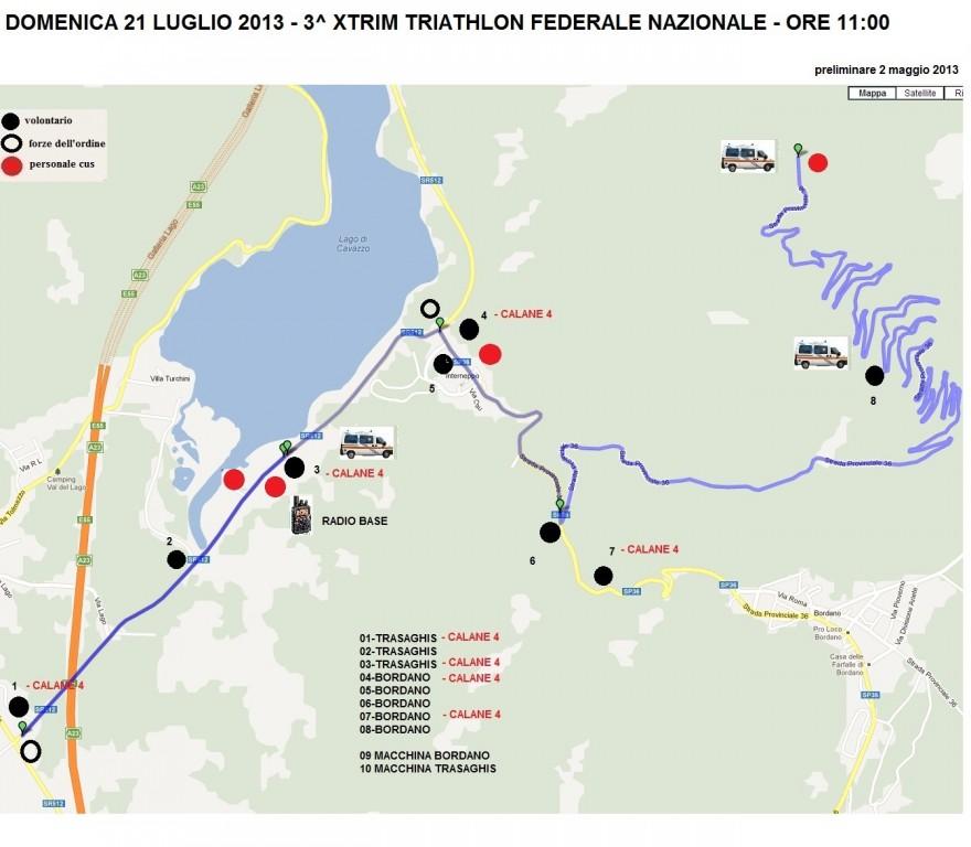 Domenica 21 Luglio - XTriM - Triathlon-01